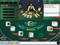 Bet365 casino v živo