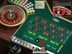 Bet365 ruleta