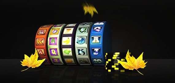 bwin online casino deluxe bedeutung