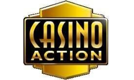 Casino Action igralnica