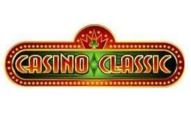 Casino Classic igralnica