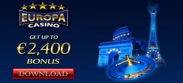 Online casino 10 euro einzahlung