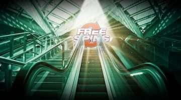 Bet365 Casino escalator 100 zastonj vrtljajev