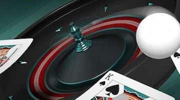 Bet365 casino v živo žrebanje 25.000€