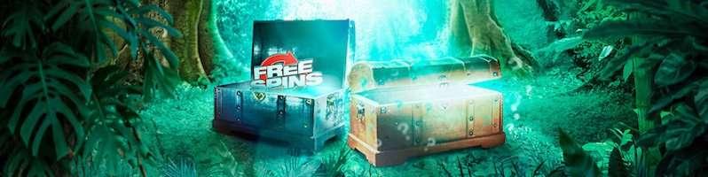 Zastonj vrtljaji igralni avtomati Kingdoms Rise