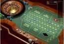 Luxury Casino ruleta