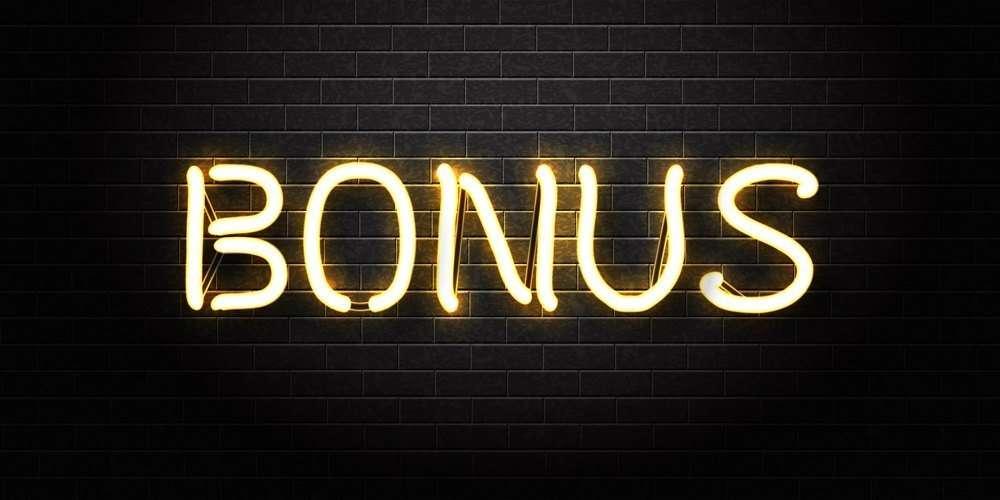 Match depozit casino bonus