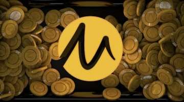 Mega Vault Millionaire jackpot