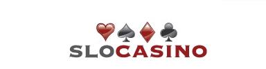 Online casino igralnice | Casino bonusi | Casino igre