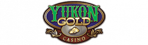 Yukon Gold Casino igralnica
