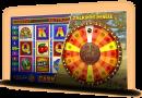 Yukon Gold Casino progresivni jackpoti