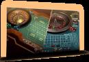 Yukon Gold Casino ruleta